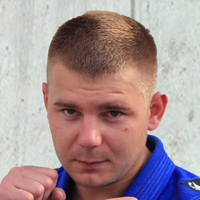 Paweł Krawczuk